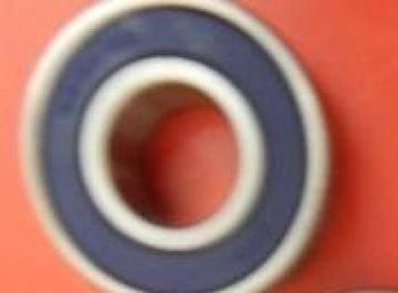 Obrázek ložisko do HILTI TE70 TE70ATC TE70AVR TE70ATC-AVR TE80 TE80ATC-AVR vnější průměr 34,9mm