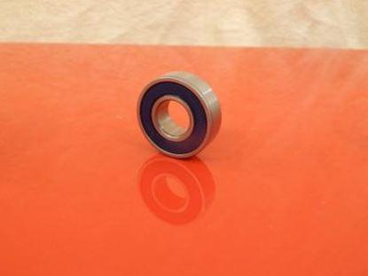 Imagen de ložisko do Hilti TE75 TE74 venkovní průměr 34,80mm