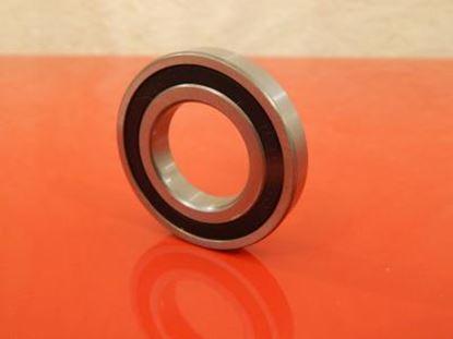 Imagen de ložisko do Hilti TE75 TE74 vnější průměr 46,90mm vnitřní 24,5mm