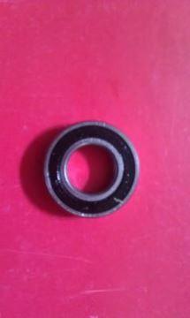 Obrázek ložisko Hilti TE54 TE-54 venkovní průměr 24mm kugellager bearing