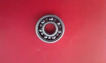 Obrázek ložisko HILTI TE 6 S TE6 S nd venkovní průměr 22mm otevreno