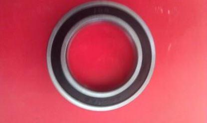 Imagen de ložisko HILTI TE 6 S TE6 S nd venkovní průměr 46,8mm