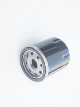 Obrázek olejový filtr do BOBCAT 320 motor Kubota D 722 nahradí original