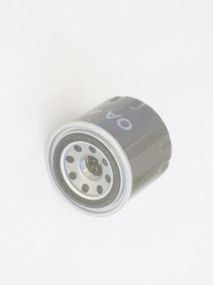 Bild von olejový filtr do BOBCAT X 220 OD serie 11502 Kubota D750-BW
