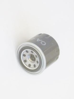 Imagen de olejový filtr do BOBCAT X 225 motor Kubota D1402-B nahradí original