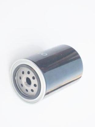 Imagen de olejový filtr do BOMAG BG 110TA motor Perkins 1004.4T nahradí original