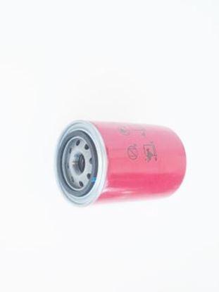 Picture of olejový filtr do BOMAG BG 50A motor Deutz F4L912 nahradí original