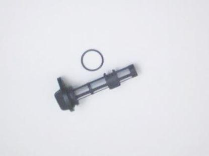 Obrázek olejový filtr do BOMAG BP 18-45/DY2W motor Yanmar nahradí original
