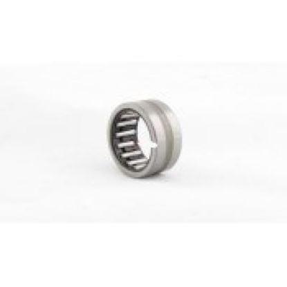 Image de roulement à billes für ancre rotor Bosch GBH 7 DE GBH 7-45 DE GBH 7-46 DE remplacer l'origine 1610910089 / kit de service de maintenance de réparation haute qualité / balais de charbon et graisse gratuit