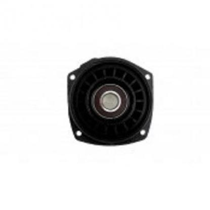 Imagen de ložisková deska do Bosch GWS 18-180 18-230 20-180 18U nahradí 1607000922