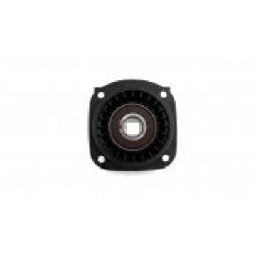 Obrázek ložiskovy kryt do Bosch GWS6-115 115E 125 nahradni