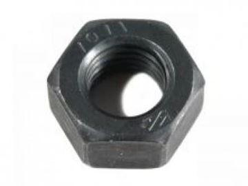 Obrázek matice spojky nd Stihl TS410 TS420 TS 410 420