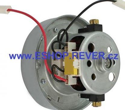 Obrázek motor saci turbina DYSON YDK DC05 DC08 DC11 905358-06 905358-05