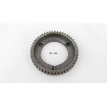 Obrázek nahradí original díl do Bosch GBH2-26 replacement ozubeni