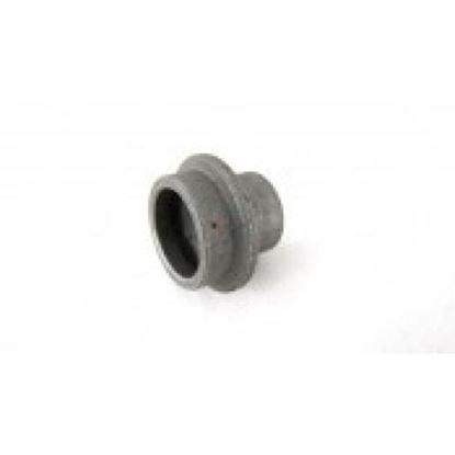 Obrázek nahradí original díl do Bosch GBH2-26 replacement pouzdro