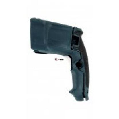 Obrázek nahradí original díl do Bosch GBH 2-26 replacement rukojet zadni kryt plastovy 016