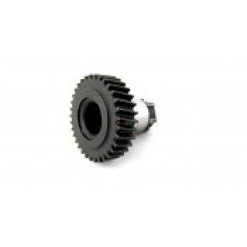 Obrázek nahradí original díl do Bosch GBH2-26 replacement ozubene kolo