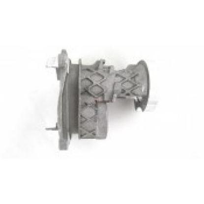 Obrázek nahradí original díl do Bosch GBH2-26 replacement obal