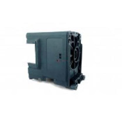 Image de nahradí original díl do Bosch GSH11E replacement motorovy obal motor