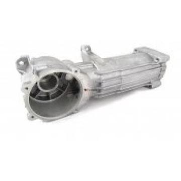 Imagen de El cuerpo de la carcasa de aluminio reemplaza el origen Bosch GSH11E