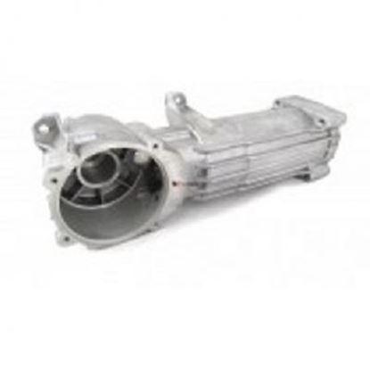 Image de nd 016A telo hlinik do Bosch GSH11 E GSH GBH 11 GBH11 DE nahradí original engine block