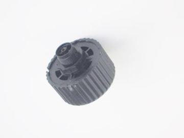 Obrázek odvzdušňovací ventil do WACKER WL 57 nahradí original