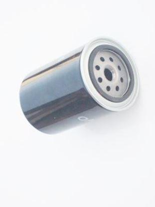 Bild von olejový filtr do BOMAG BW 172 D-2 vibrační válec nahradí original