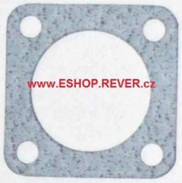 Obrázek těsnění pro palivový filtr do Ammann desky motor Hatz ES786 filtre