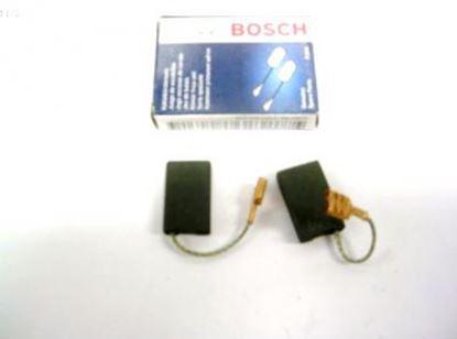 Bild von uhlíky Bosch 1617014126 kladivo GBH 10 DC GBH 11 DE GSH 10 GSH11