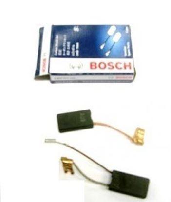 Image de uhlíky Bosch 1617014135 GBH 7 DE GBH 7-45 GBH 7-46 DE
