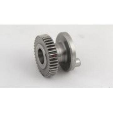 Obrázek ozubené kolo převod Bosch GBH 5-40 DE GBH5-40DE nahradí 1616317064