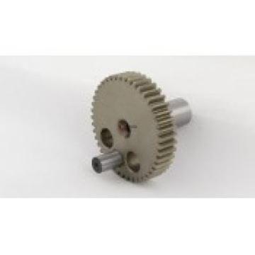 Obrázek ozubené převodové kolo převod Bosch GSH 5 CE GSH5CE nahradí 1616317083