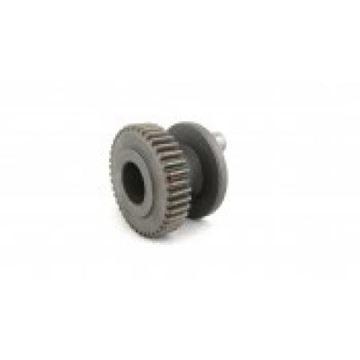 Obrázek ozubené kolo převod do Bosch GBH 5-40 DE PREMIUM nahradni