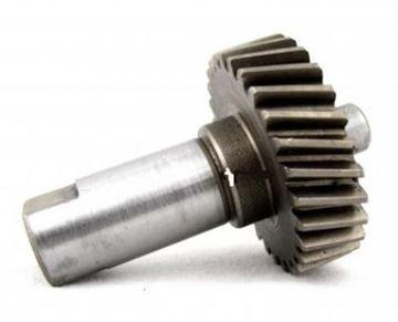 Obrázek ozubené kolo převod Festool AP 68 E AP68E nahradí original mazivo GRATIS
