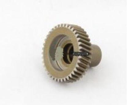 Image de ozubeni do Bosch GBH 2-28 DV DFV GBH2-28DF mazivo GRATIS nahradí 16170006 BW
