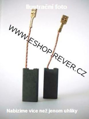 Image de uhlíky Meister Craft meister kraft bruska MWS 580 MWS580