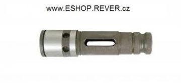 Obrázek Upínací hlava Bosch GBH 7 DE 7-45 7-46 DE nahradí 1618597072 mazivo gratis