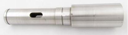 Bild von Werkzeugaufnahme passend zu TE42 TE52 Hilti Meißelhalter + Fett gratis