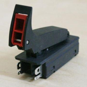 Obrázek vypínač Schalter switch Bosch GBH 5-38 D GBH 5400 GBH 500 nahradí original