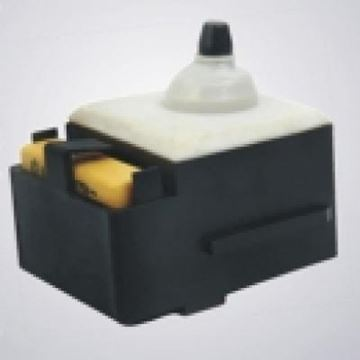 Imagen de vypínač Schalter switch Dewalt DW 822 D 28128 28135 Berner BAG 125 E BWS 31-125