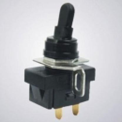 Obrázek vypínač Schalter switch do elektrické nářadí 220 V 5A Makita 5012 nahradni