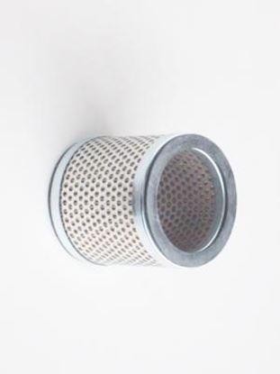Bild von vzduchový filtr do BOMAG BT 65 motor SACHS nahradí original