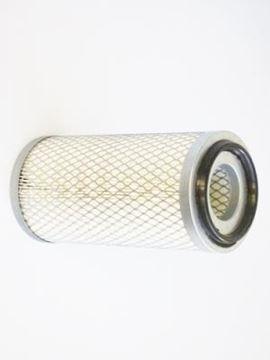Obrázek vzduchový filtr do BOMAG BW 172 D-2 vibrační válec nahradí original