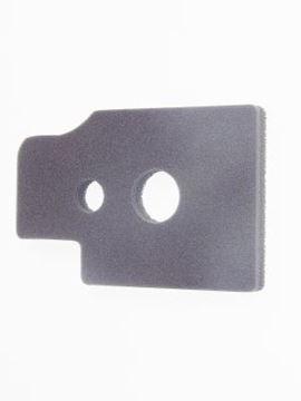 Obrázek vzduchový filtr do WACKER BTS 930 BTS 935 1030 1035 2verze