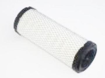 Obrázek vzduchový filtr do WACKER WL 57 nahradí original