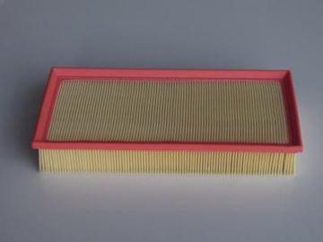 Obrázek vzduchový filtr do Weber CF 3 motor Lombardini 15LD225 do RV2010