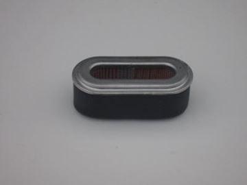 Obrázek vzduchový filtr do Weber CF 3 R motor Robin EX 17D (47043)