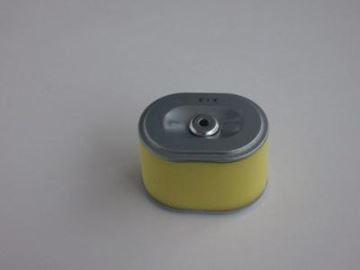 Obrázek vzduchový filtr do Weber CR 1 motor Honda GX 160 (47056)