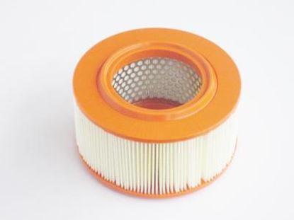 Image de vzduchový filtr kulaty do Bomag BT65/4 BT motor Honda GX100