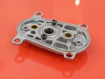 Image de roulement à billes shield HILTI TE7C TE 7C TE-7C originál / kit de service de maintenance de réparation haute qualité /